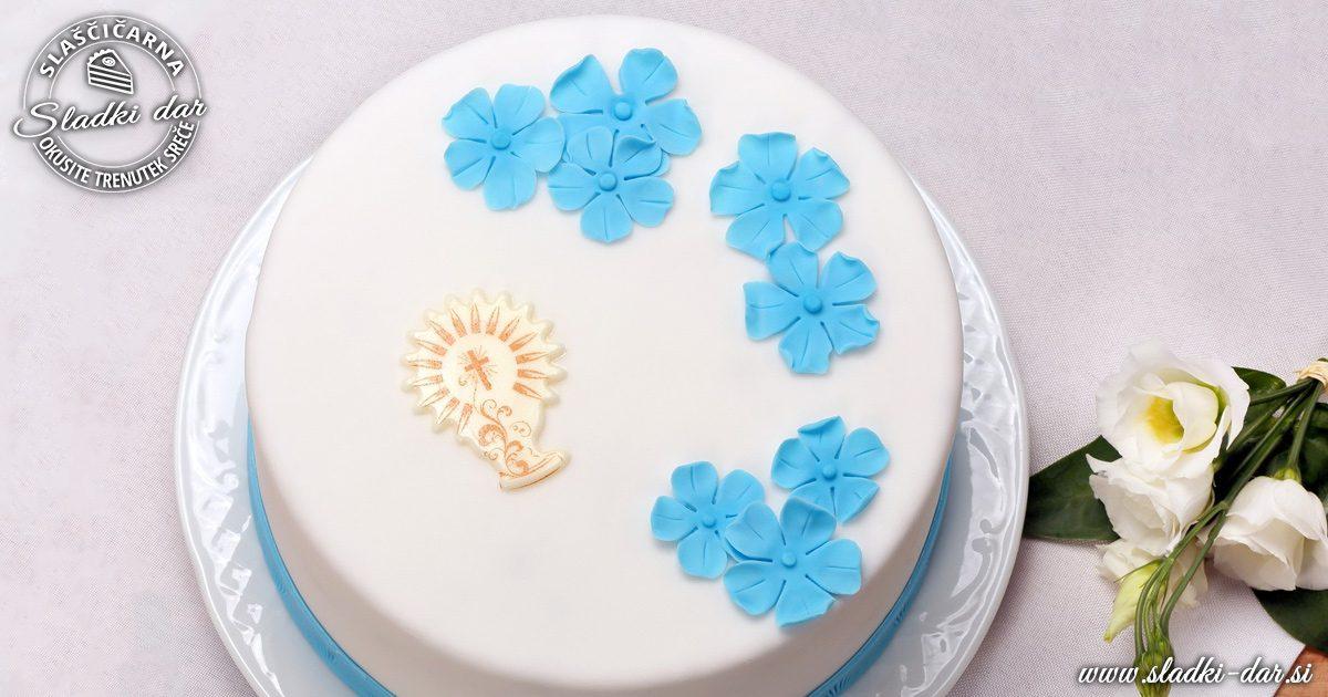 Zakramentna torta